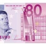 D.L. Irpef. Estensione del bonus 80 euro? Molto rumore per… una circolare