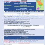 I pomeriggi di studio dell'Associazione Magistrati Tributari