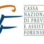 Previdenza forense: l'annullamento delle procedure coattive non incide sul credito previdenziale da riscuotere nelle forme ordinarie (nota a Cass. 21396/2021)