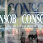 Sanzioni amministrative: legittimo sanzionare la mancata ottemperanza alle richieste della CONSOB?  (nota a Corte Cost. 117/2019)
