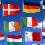 Disciplina delle società controllate estere – Controlled Foreign Companies (circolare 35/2016)