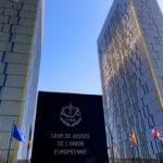 Taricco: l'obbligo di tutelare gli interessi finanziari UE dev'essere conciliato con il principio di legalità (CGUE 5 dicembre 2017, causa C‑42/17)