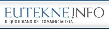 eutekne-logo