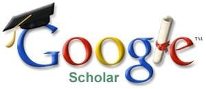GoogleScholarLogo