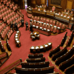 Legge di stabilità 2016: primi chiarimenti (circolare 20/2016)
