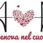 Ponte Morandi: AGCOM sollecita le iniziative delle compagnie telefoniche
