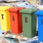 Rifiuti: il mancato svolgimento del servizio di raccolta dà diritto auna riduzione della TARI (nota a Cass. 19767/2020)