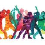 Associazioni sportive dilettantistiche: i presupposti per il riconoscimento della non commercialità (nota a Cass. 15544/2020)