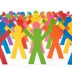 Diritto tributario e benessere sociale