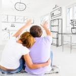 Interventi di ristrutturazione edilizia: bonus mobili per giovani coppie (circolare 7/2016)