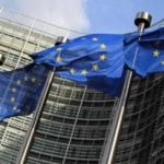 Orientamenti per un modello di Codice europeo del contribuente