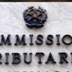 Liti fiscali: arrivano le linee guida per lo svolgimento delle udienze in fase emergenziale
