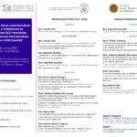 La risoluzione delle controversie tra utenti e operatori di comunicazioni elettroniche mediante la nuova piattaforma telematica Conciliaweb (Genova, 28 ottobre 2019)
