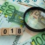 Decreto Legge d.l. 23 ottobre 2018, n. 119 – Disposizioni urgenti in materia fiscale e finanziaria