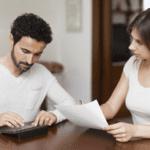Dichiarazione congiunta: la notifica della cartella al marito blocca decadenza e prescrizione nei confronti della moglie (nota a Cass. 2071/2017)