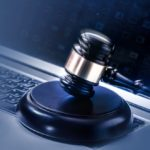 Giustizia tributaria digitale: nuove norme emergenziali fino al 31 ottobre 2020