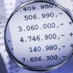 Inerenza dei costi: i criteri di vantaggiosità e congruità compenetrano il giudizio qualitativo (nota a Cass. 14579/2018)