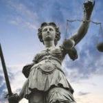 Ingiunzione fiscale emessa dal concessionario della riscossione: quale giudice è competente? (nota a Corte Cost. 158/2019)
