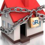 Riscossione esattoriale: l'ipoteca non può essere iscritta se il debito non supera il limite previsto per l'espropriazione (nota a Cass. 993/2021)
