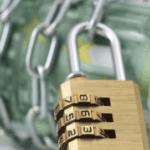 I crediti pignorati possono essere svincolati per consentire il pagamento rateale delle cartelle rottamate (nota a Trib. Lecco, 13 febbraio 2017)