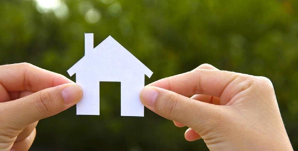 Separazione coniugale e decadenza dai benefici prima casa - Impignorabilita prima casa cassazione ...