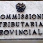 Processo tributario: come iscriversi nell'elenco dei soggetti autorizzati all'assistenza tecnica