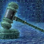 Pronte le regole tecniche: provvedimenti giurisdizionali digitali anche per il processo tributario telematico