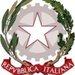 Comm. trib. prov. Roma, sez. XV, 4 maggio 2020 (testo)