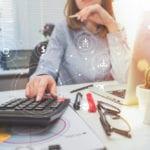 Processo tributario: quale valore ha la relazione del revisore contabile? (nota a Cass. 27793/2019)