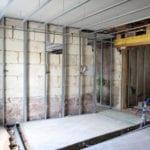 Inerenza: è detraibile l'IVA per i lavori di ristrutturazione o manutenzione di immobili di proprietà di terzi (nota a Cass. 30218/2018)