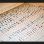 Opzioni IVA: anche la tenuta delle scritture costituisce comportamento concludente (nota a Cass. 15178/2020)