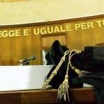 """Processo tributario: l'incertezza sugli estremi della sentenza impugnata è """"sanata"""" dalla sua produzione (nota a Cass., 2588/2016)"""