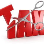 Sgravio fiscale. Lo sgravio impone il rimborso delle sanzioni versate (nota a Cass. 3984/2021)