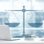 Contenzioso tributario: i costi della diversa attività individuale degli associati non possono essere imputati allo studio legale (nota a Cass. 1290/2021)