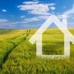 Plusvalenza da cessione di terreni edificabili: l'accertamento induttivo non si fonda solo sul valore condonato ai fini INVIM (nota a Cass. 19227/2017)