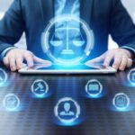 Giustizia tributaria: l'udienza da remoto esiste da due anni, ma solo sulla carta